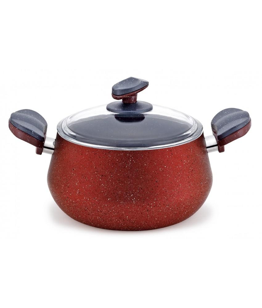 Gurme Deep Pot